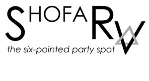 Thumbnail image for ShofaRV Logo - V2.jpg