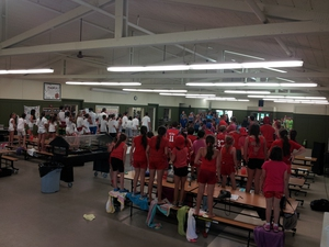 Color War Silent Lunch.jpg