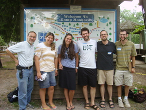 Group Photo with Camp Name.JPG