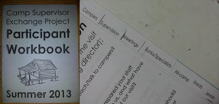 Workbook-Tabs.jpg