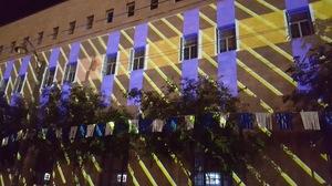 City Center 5.jpg