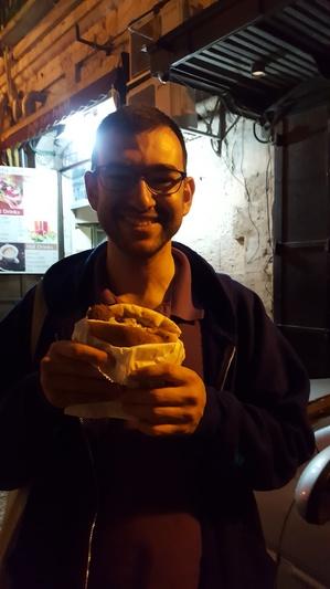 Falafel 1b.jpg